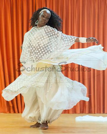 110213SS7_4303_026_Dance ConucopiaJPG