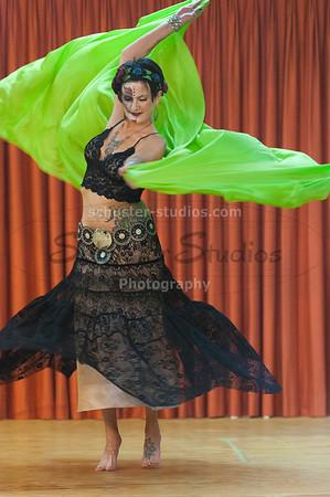 110213SS7_4471_157_Dance ConucopiaJPG