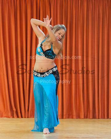 110213SS7_4341_064_Dance ConucopiaJPG