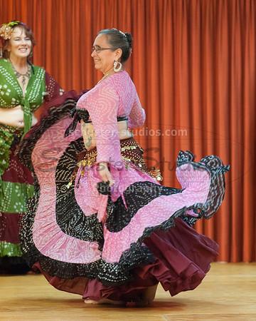 110213SS7_4433_119_Dance ConucopiaJPG