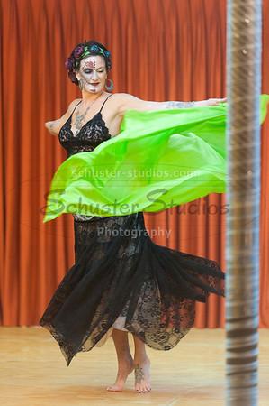 110213SS7_4469_155_Dance ConucopiaJPG