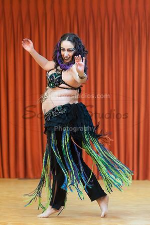 110213SS7_4268_021_Dance ConucopiaJPG