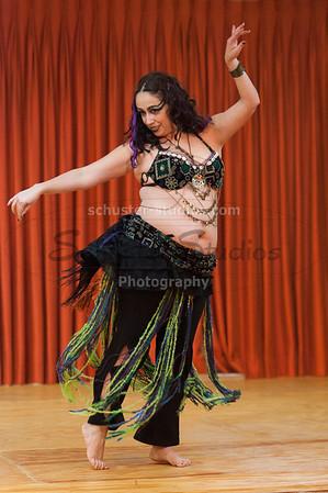 110213SS7_4267_020_Dance ConucopiaJPG