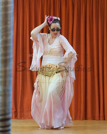 110213SS7_4542_228_Dance ConucopiaJPG