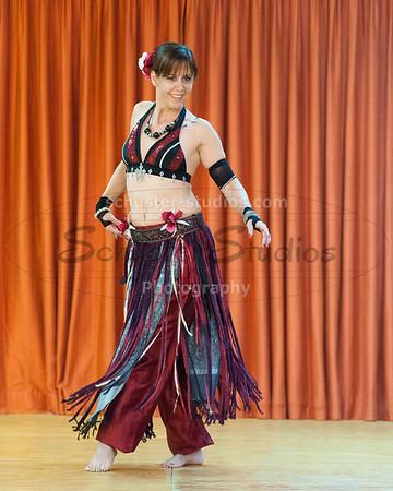 110213SS7_4441_127_Dance ConucopiaJPG