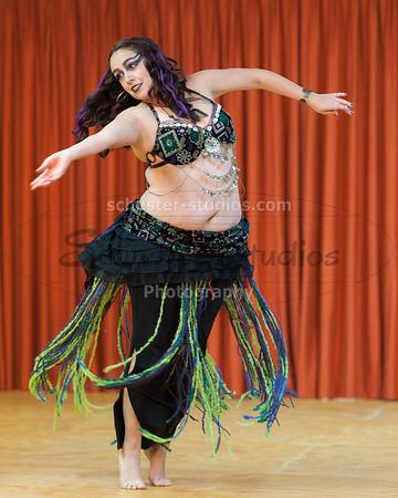 110213SS7_4263_016_Dance ConucopiaJPG