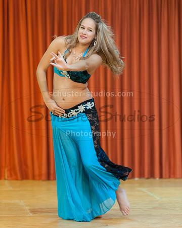 110213SS7_4334_057_Dance ConucopiaJPG