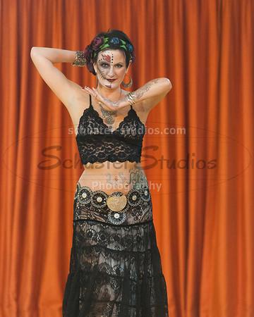 110213SS7_4473_159_Dance ConucopiaJPG