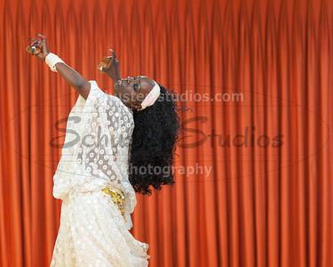 110213SS7_4319_042_Dance ConucopiaJPG