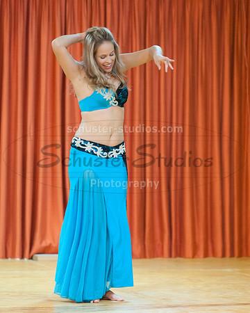110213SS7_4356_079_Dance ConucopiaJPG