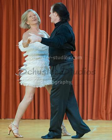 110213SS7_4526_212_Dance ConucopiaJPG