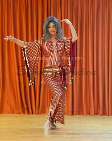 110213SS7_4284_007_Dance ConucopiaJPG