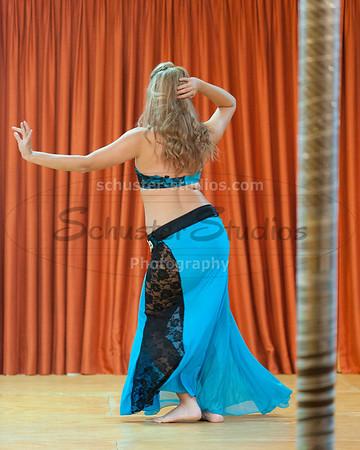 110213SS7_4348_071_Dance ConucopiaJPG