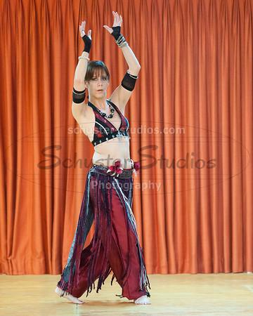 110213SS7_4447_133_Dance ConucopiaJPG