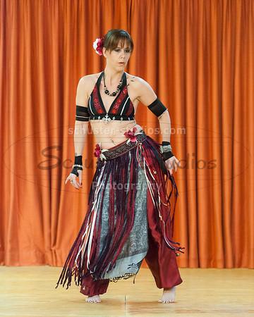 110213SS7_4448_134_Dance ConucopiaJPG