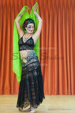 110213SS7_4464_150_Dance ConucopiaJPG