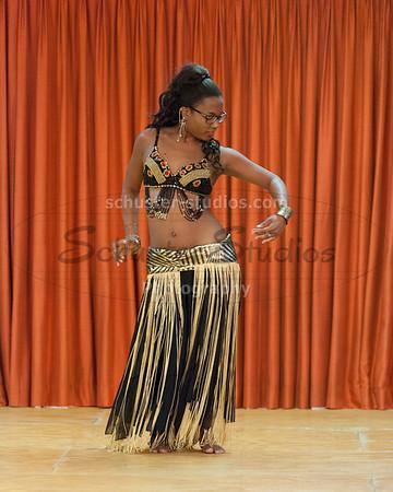 110213SS7_4362_085_Dance ConucopiaJPG