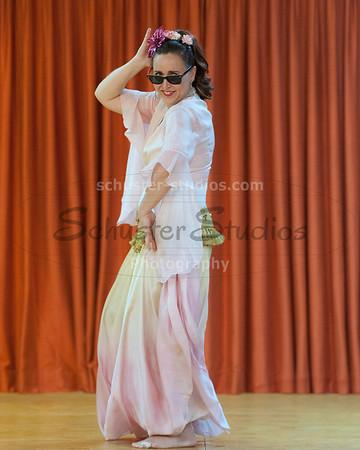 110213SS7_4548_234_Dance ConucopiaJPG