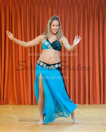 110213SS7_4337_060_Dance ConucopiaJPG