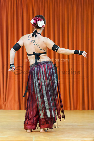 110213SS7_4454_140_Dance ConucopiaJPG