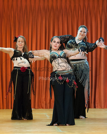 110213SS7_4494_180_Dance ConucopiaJPG