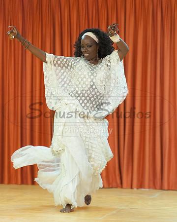 110213SS7_4313_036_Dance ConucopiaJPG