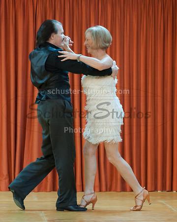 110213SS7_4503_189_Dance ConucopiaJPG