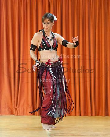 110213SS7_4439_125_Dance ConucopiaJPG