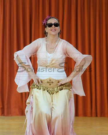 110213SS7_4544_230_Dance ConucopiaJPG