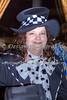 Costume Party, Halloween, Best of Ballroom, Colorado Springs, Colorado