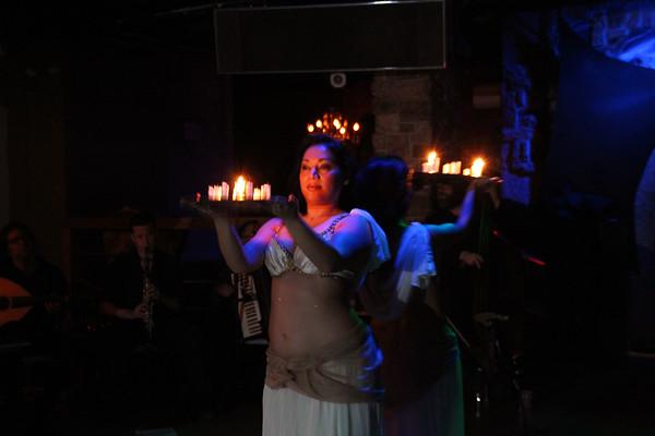 Bezdikian Night of Sirens.5.16.13