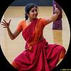Arjuna_Scn_1-24