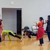 Arjuna_Scn_1-5