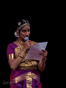 Janani-Sammoha