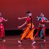Jayendra-139