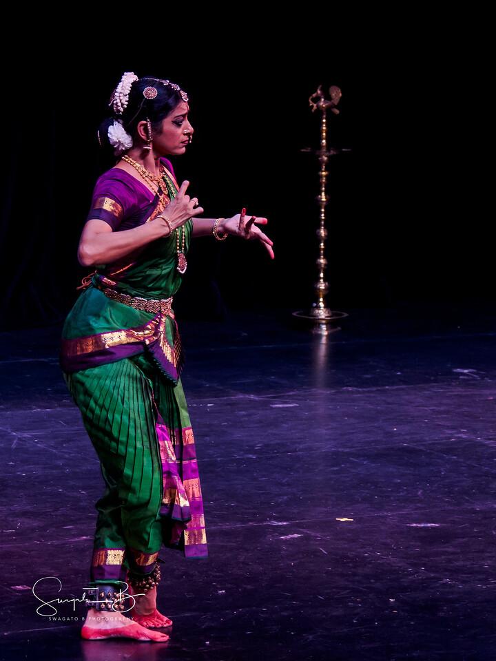 Kavitha_YaahiMadhava-47