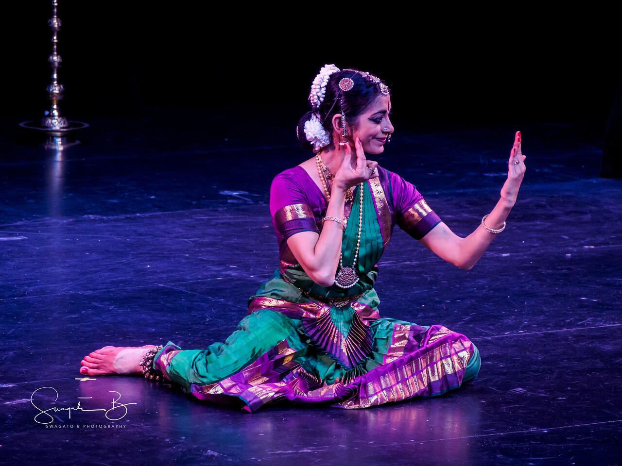 Kavitha_YaahiMadhava-10