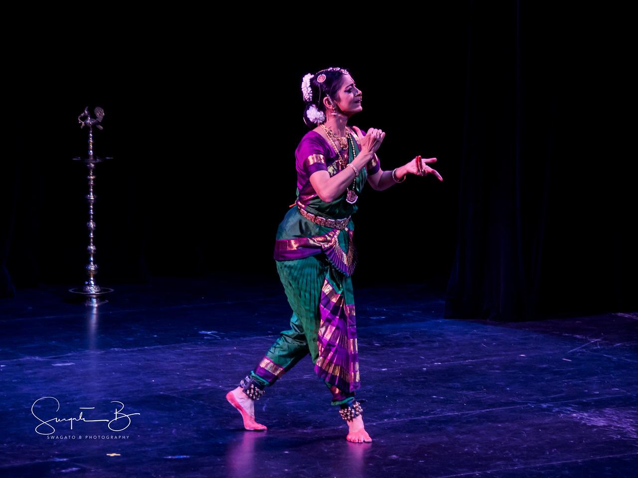 Kavitha_YaahiMadhava-29
