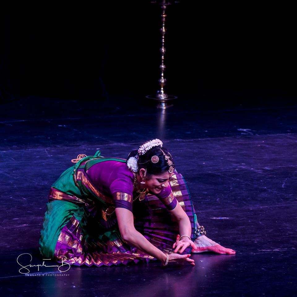 Kavitha_YaahiMadhava-39