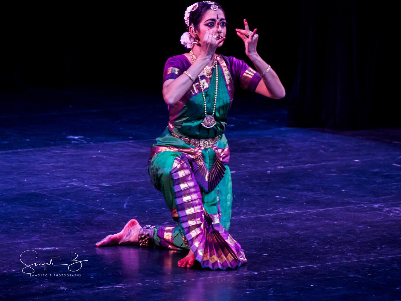 Kavitha_YaahiMadhava-18