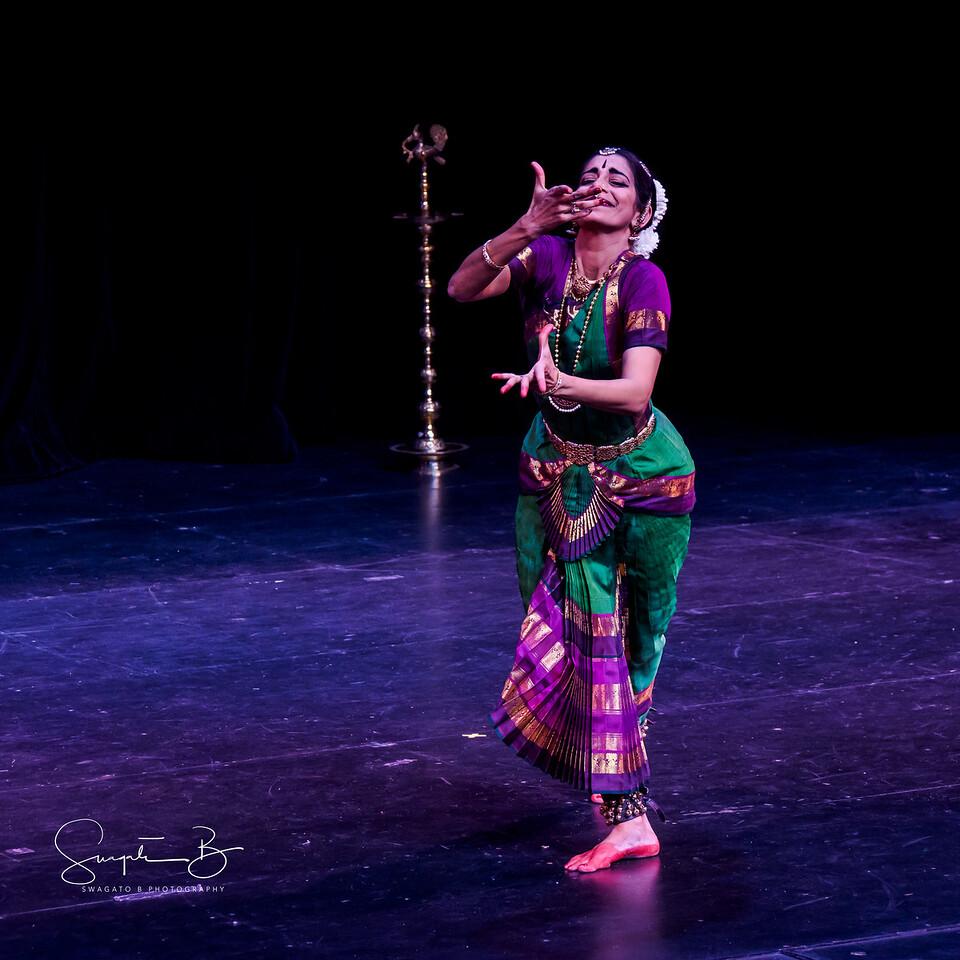 Kavitha_YaahiMadhava-21