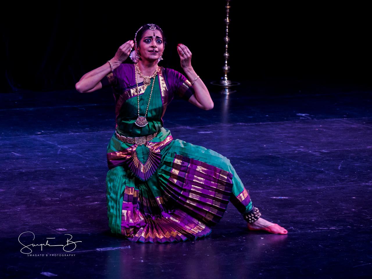 Kavitha_YaahiMadhava-41