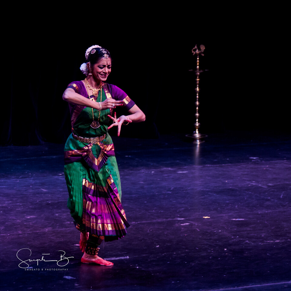 Kavitha_YaahiMadhava-44