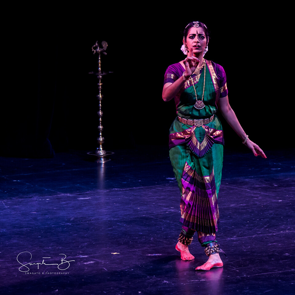 Kavitha_YaahiMadhava-35