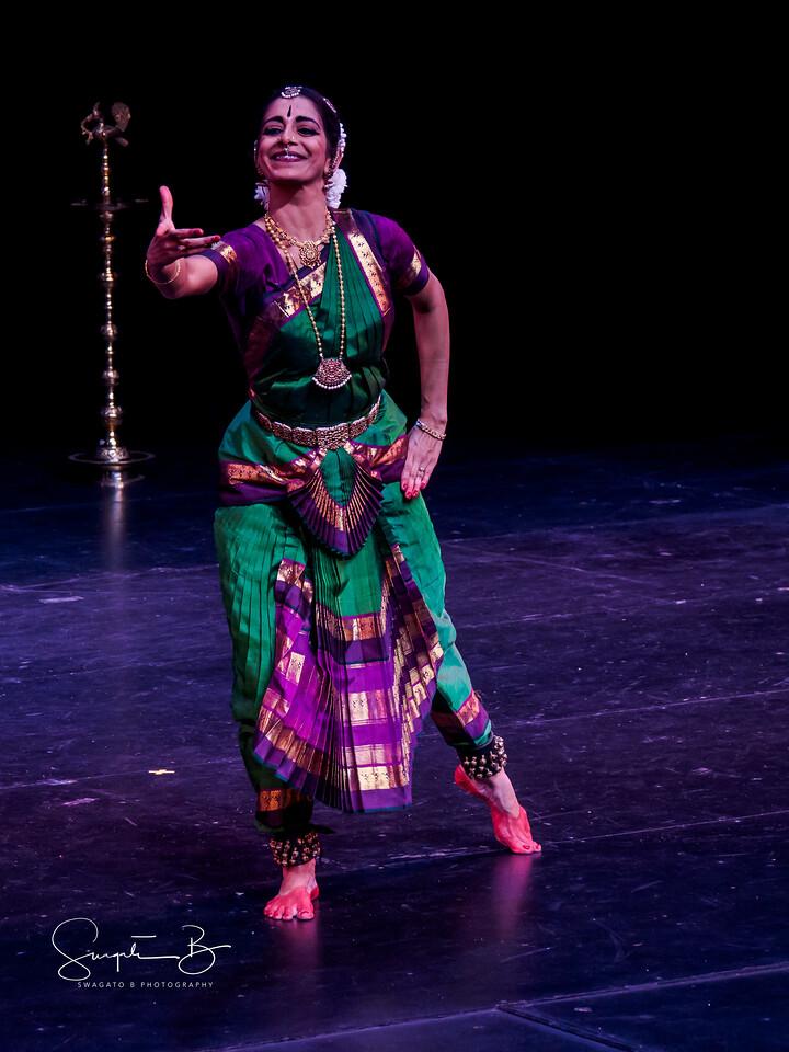 Kavitha_YaahiMadhava-20