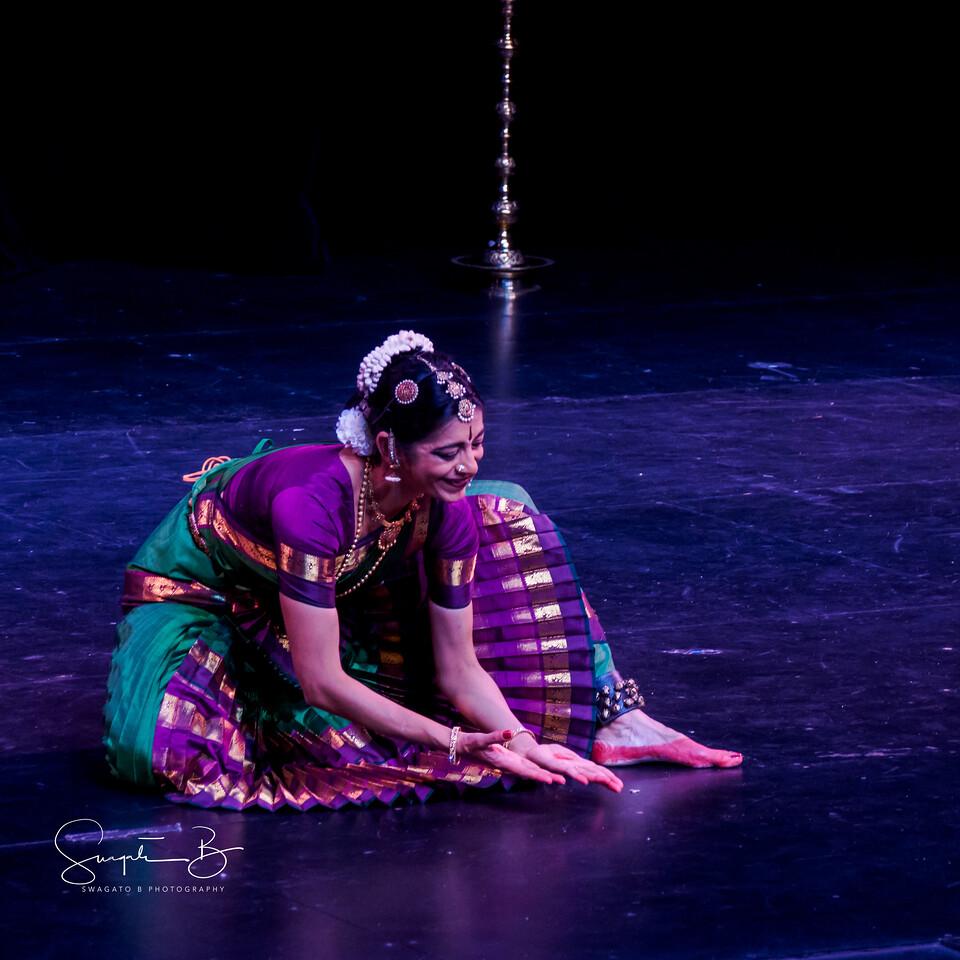 Kavitha_YaahiMadhava-38