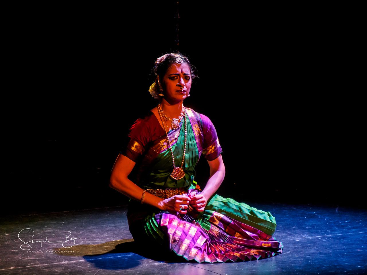 Kavitha_YaahiMadhava-6