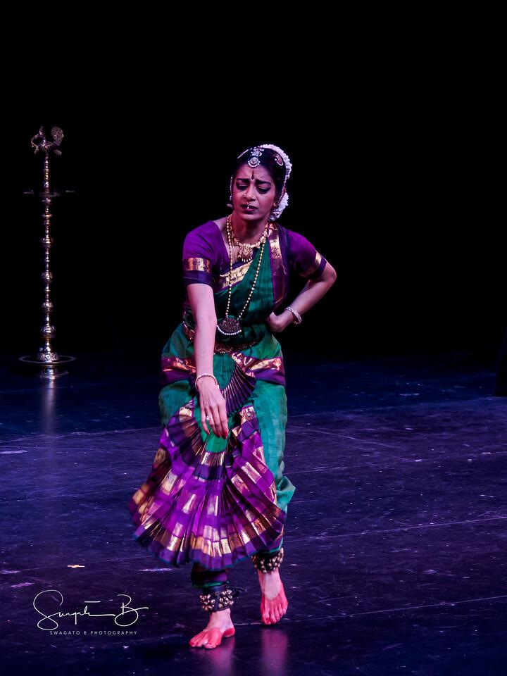 Kavitha_YaahiMadhava-33
