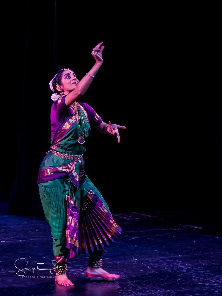 Kavitha_YaahiMadhava-26