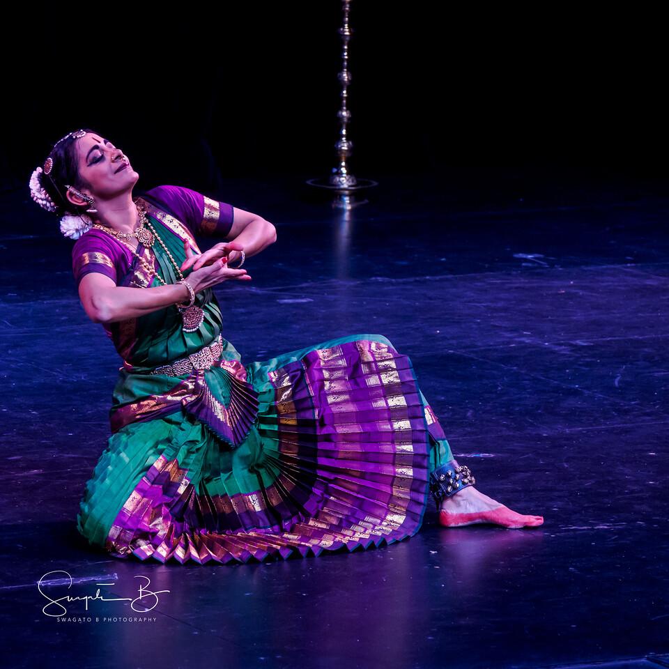 Kavitha_YaahiMadhava-40